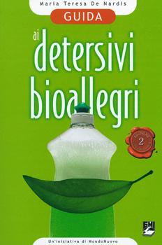 libro2-b